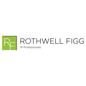 Team Page: Rothwell Figg